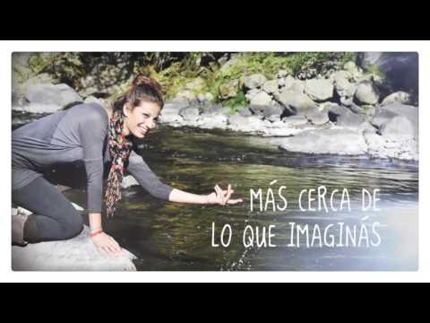 #Tucumán es Turismo en los Valles Calchaquíes