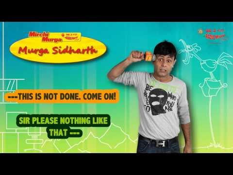 RJ Naved ne Sikhaya Ek Shaki Biwi Ko Lesson
