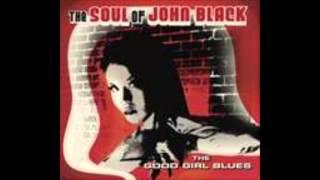 Moon Blues By The Soul of John Black