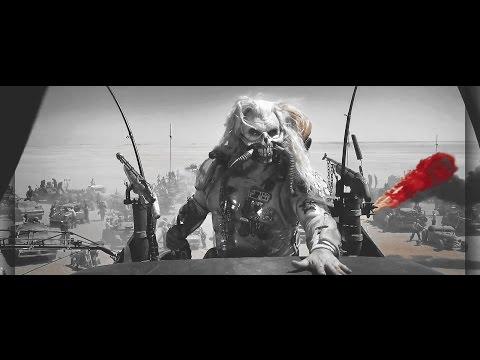 Mad Max - Fury Road (Hell Ya) streaming vf