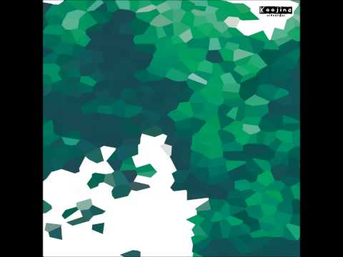 Akram Chekki - This Feeling (Original Mix)