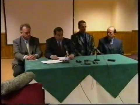 2000-01 Financial restructuring required to save Swindon Town