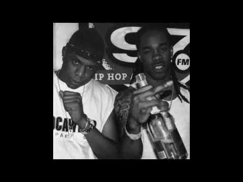 Busta Rhymes - Do My Thing