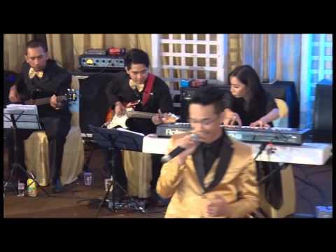 Tembangan Orchestra - Untuk Perempuan Yang Sedang Dalam Pelukan (Payung Teduh cover)