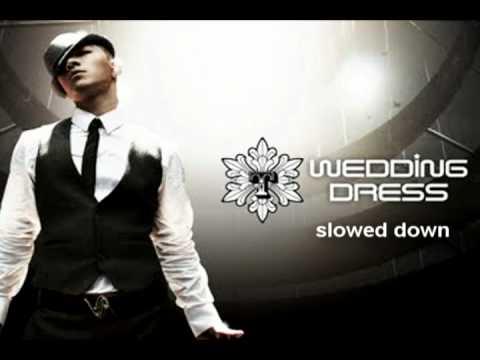 taeyang-wedding dress [slowed down]