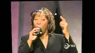 WHEN YOU PRAY by NANCEY JACKSON