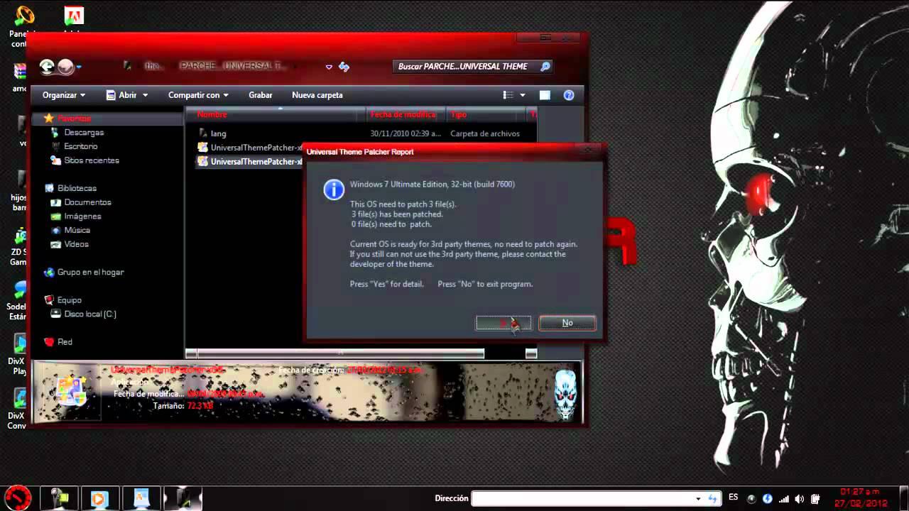Descargar Sistema Operativo Windows Xp Suricata