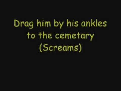 Eazy E  24 Hours To  Lyrics