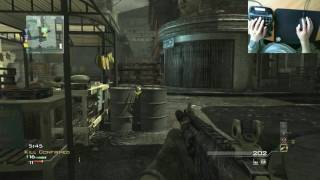 MW3 -