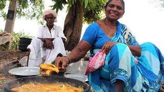 My Grandma Cooking Fish Curry Recipe | చేపల పులుసు |Fish Recipe |Country foods