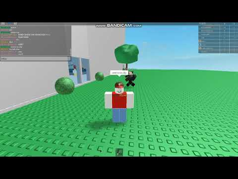 WikiHow How To Hack/exploit In Roblox