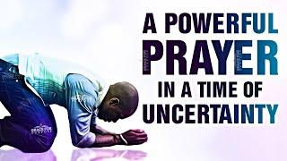 10 Minutes To Hęlp Strengthen Your Faith ᴴᴰ