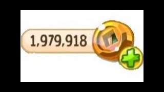 Angry Birds Epic RPG Hack (Infiniti Coin)