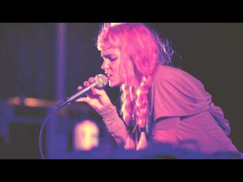 Download Grimes