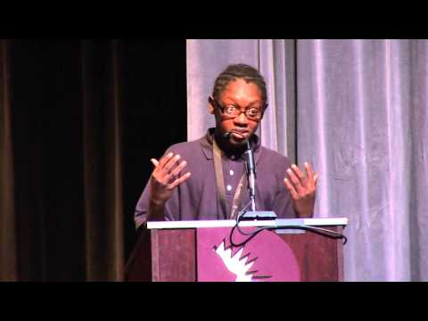 Dallas ISD: A. Maceo Smith New Tech HS Dedication Ceremony - Abbreviated Version