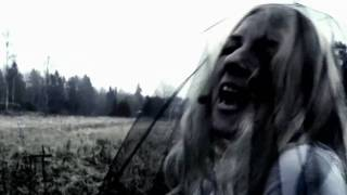 iamamiwhoami, The Riddle '.' (To Whom it May Concern)