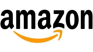 Amazon Ripple Connection.  Mexican central bank in talks with Amazon about new mobile payments