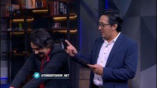 Download lagu Spesial Jajuli Para Host di Episode Terakhir