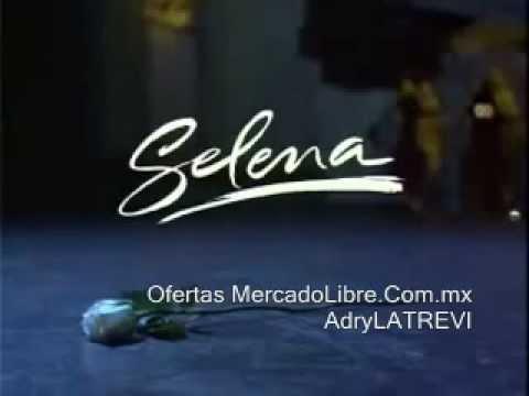 Download Selena La Pelicula Trailer Subtitulado al Español