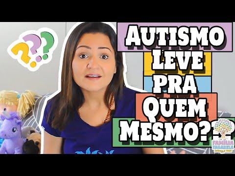 autismo-leve---desabafo-de-uma-mãe-de-autista