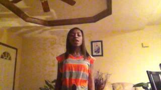 4 Letter Word Diggy Simmons Cover