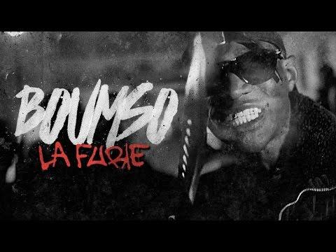 Download Boumso - La Furie | Daymolition