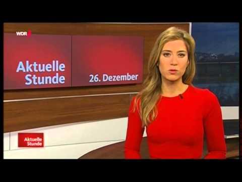727 Energiewende  1 Toter bei RWE mir Solar wär das nicht passiert 12 2014