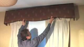 Learn to Upholster DVD - Beginner Level