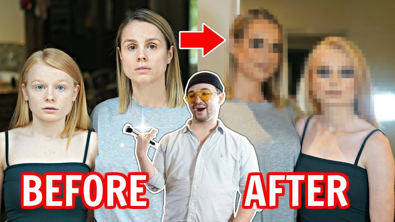extreme-mother-daughter-makeover