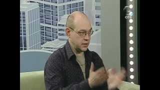 Про покупку земельного участка (03.04.12)(Как самостоятельно провести юридическую экспертизу земельного участка при его покупке, рассказывает экон..., 2012-04-04T04:59:10.000Z)