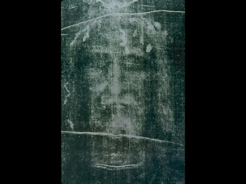 No Way in Hell is the Shroud of Turin a Hoax!