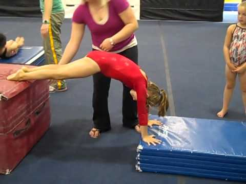 hollow body awareness drill with for beginners vid00007