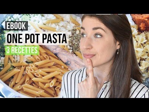 grande-annonce-|-j'ai-écrit-un-ebook!---recettes-de-one-pot-pasta-nutritives-et-rapides