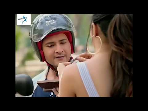 New Whatsapp status video Mahesh Babu || Mahesh Babu whatsapp status