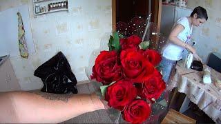 VLOG: -= Интернет в Беларуси, Цены на цветы, Скупка ягод =-(, 2015-08-31T16:22:36.000Z)