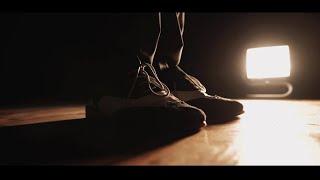 The Piaggio Soul Combination Ft. Marina Mulopulos - Let Me Be My Way