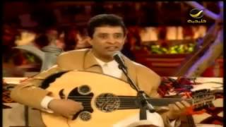 احمد فتحي   الهاشمي قال   جلسات روتانا
