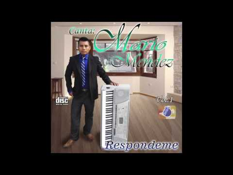 Mario Mendez vol1  COROS  Música
