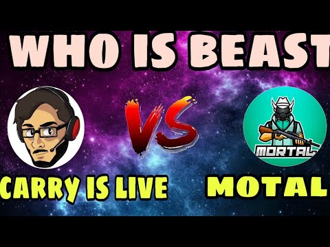 carry-is-live-vs-motal-ll-in-hindi