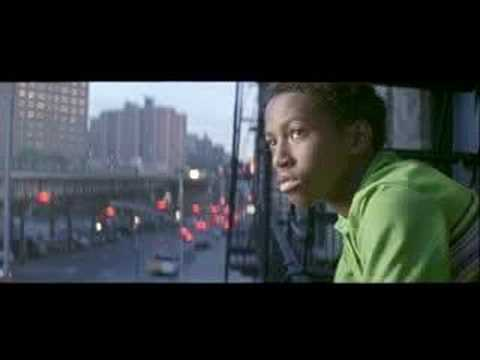 Kelis ft. Andre 3000 - Millionaire