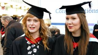 Advice for current students - University of Derby