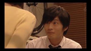 色々なシーンの田中圭さんの動画まとめました。