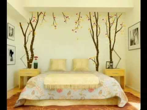 Pictures for wall decor ideas - YouTube