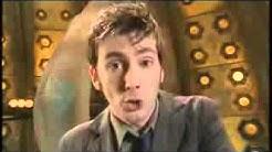 """""""Bingle bongle dingle dangle, yickedy doo, yickedy da, ping pong, lippy-tappy-too-ta!"""""""