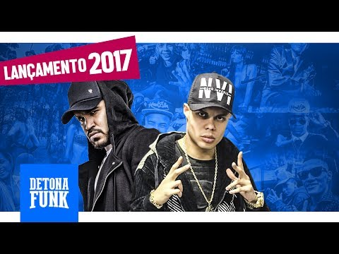 MC Lan - Tatiane Mamis - Cacilds Forebes (Lan RW e DJ Pernambuco) Oh Tatiane Vem de Boca no Salame