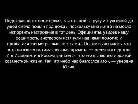 Бесстыжая Юлия Тимошенко сосет члены и трахается в попу