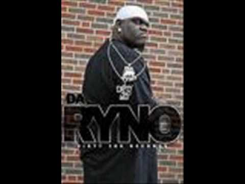 Da Ryno (Feat. Magno & Chalie Boy) - Down for my block
