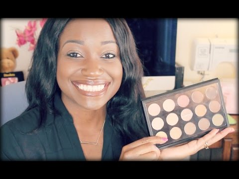 Buy Or Bye!! Beauty Products Worth Buying Review | MAC ...