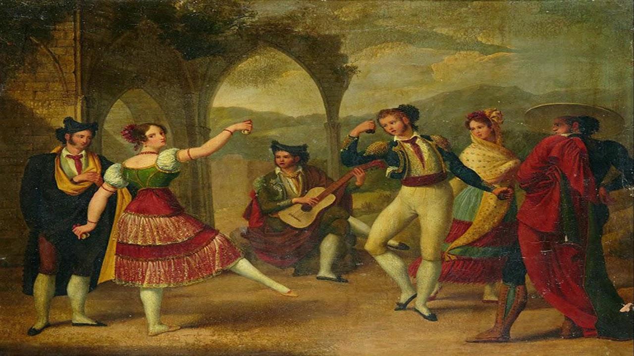 Bicentenario de Félix Máximo López (1742-1821)