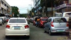Banawe Quezon City: Cheap Car Repair, Parts, Accessories Haven (Beware of Scam Artists)